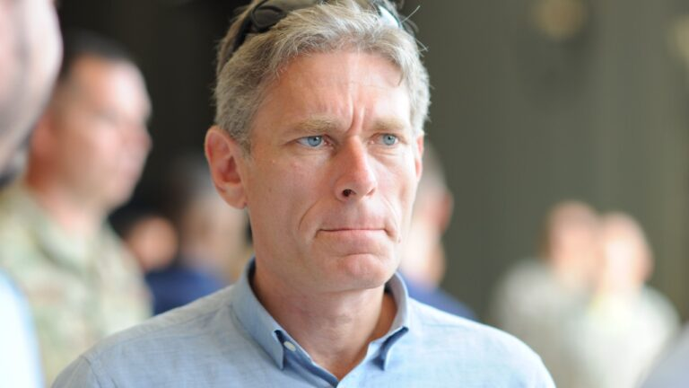 FACT CHECK: Malinowski's ad's big lie
