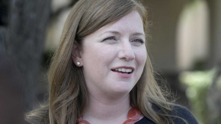 AOC backs Fletcher