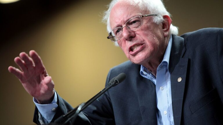 CLF's Dan Conston On Bernie's NH Win: Socialism Will Have Devastating Consequences For House Democrats