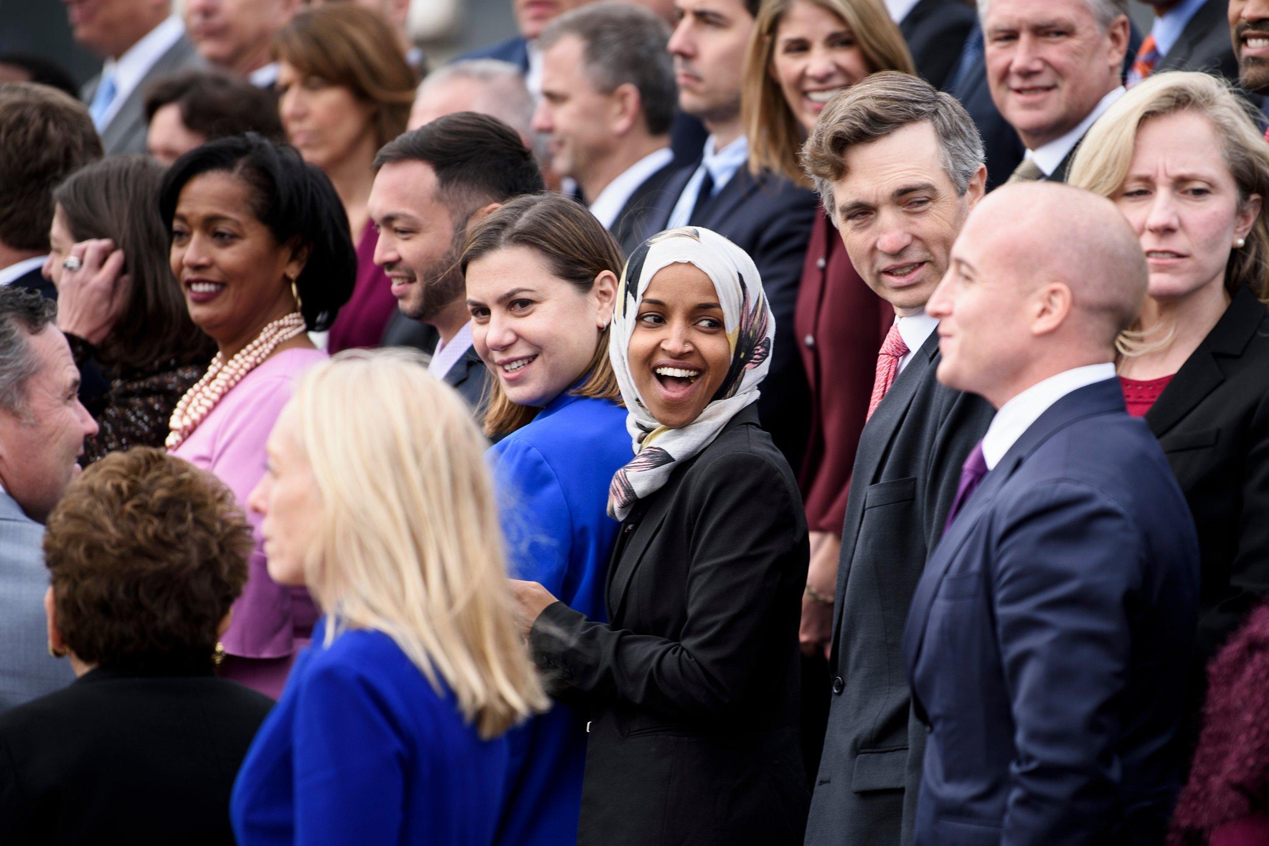 House Democrats block school re-opening AGAIN