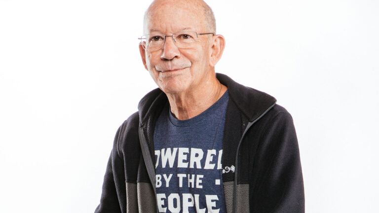 Will DeFazio ban arms to Israel?