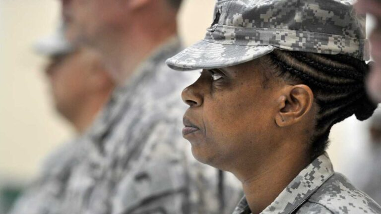 ABC7NY: Gordon Owns Up To Disgraceful Military Record