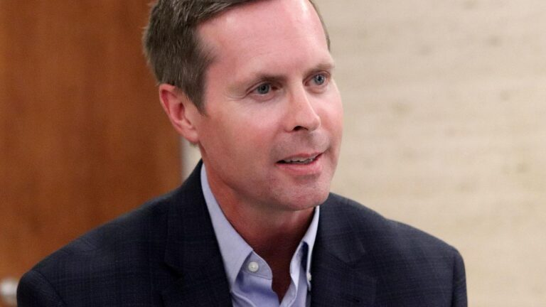 CLF Statement on Congressman Rodney Davis' Victory